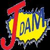 Just Dam